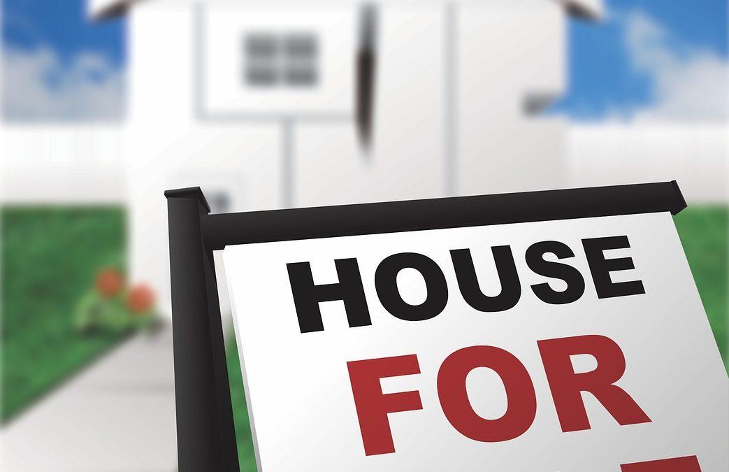 Hipoteka i egzekucja z nieruchomości