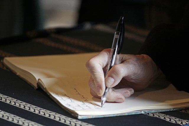 wezwanie dozapłaty, Hipoteka iegzekucja znieruchomości slmadwokaci