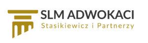 Adwokat Opole, Prawnik Opole, Kancelaria Adwokacka