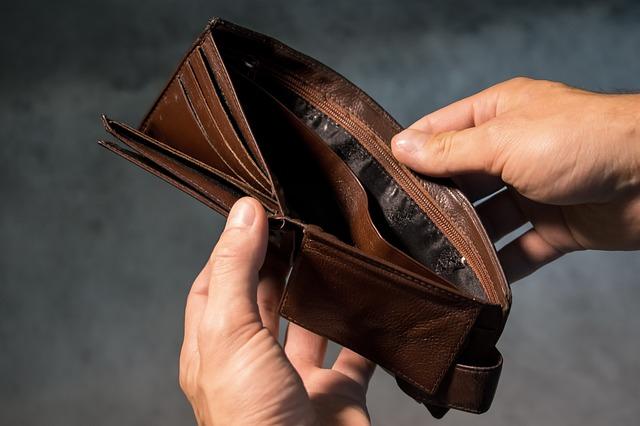 Upadłość konsumencka – jak uzyskać? Tylko praktyczne porady