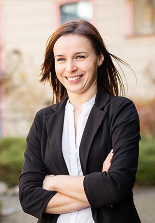 Melania Kessler