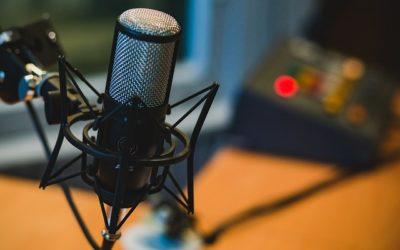 SLM Adwokaci jako podcast