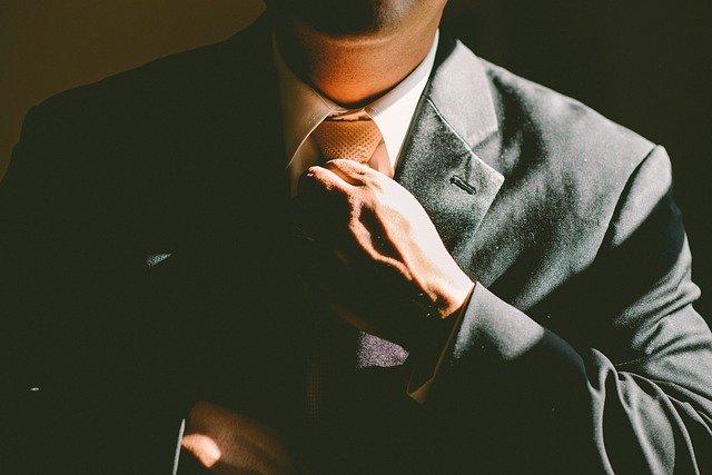Kiedy trzeba założyć firmę?