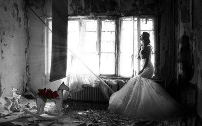 Jak odzyskać zadatek? Odstąpienie odumowy ozorganizowanie wesela