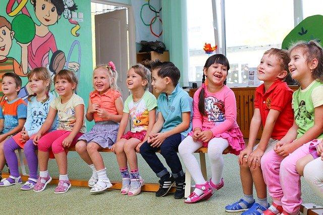 Kwarantanna – co z płatnościami za żłobki i przedszkola?