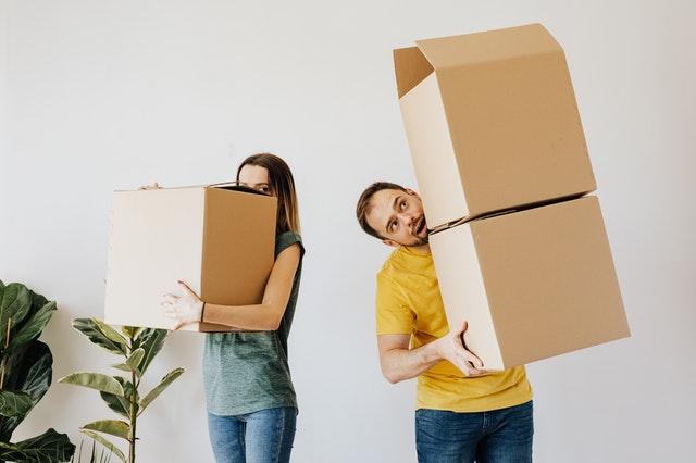 Podział majątku przed rozwodem