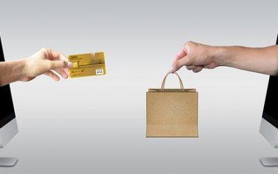 Przedsiębiorca jak konsument – zmiany 2021 r.