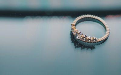 Ślub humanistyczny aprawo