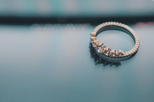 Ślub humanistyczny a prawo