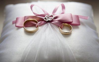 Intercyza poślubie