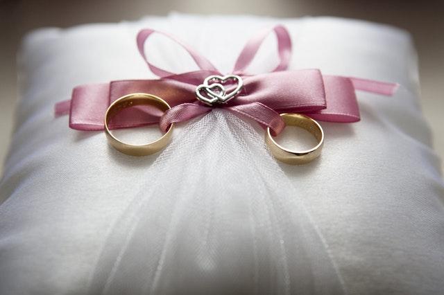 Intercyza po ślubie