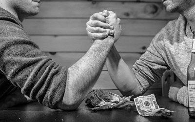 Decyzja PFR ozwrocie subwencji – jak się odwołać?