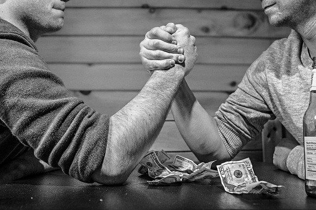 Decyzja PFR o zwrocie subwencji – jak się odwołać?