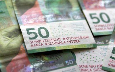Uchwała Sądu Najwyższego – kredyt frankowy