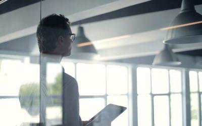 Spółka jawna – wszystko co chcesz wiedzieć najej temat